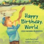 Happy Birthday, World