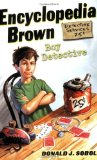 Encyclopedia Brown