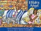 Elijah's Angel
